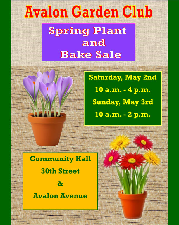 Plant-&-Bake-Sale-Flyer