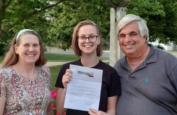 Kristal-Stahler-and-Proud-Parents